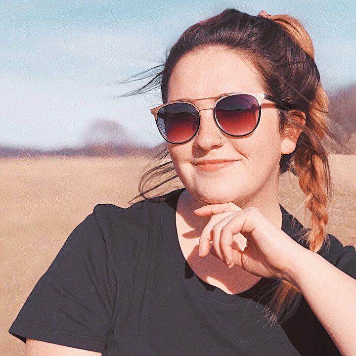 Natalie-Loranger-7.jpg