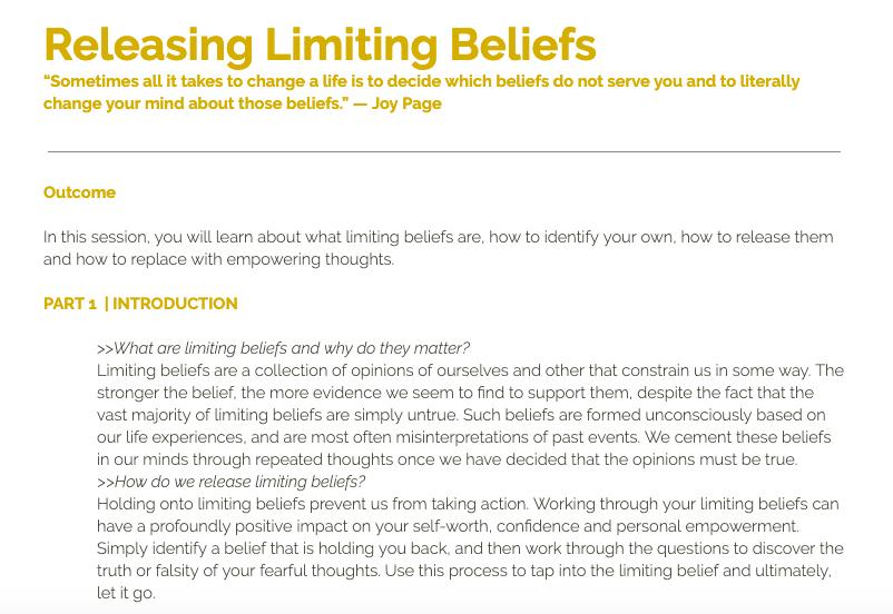 releasing-limiting-beliefs-worksheet.png