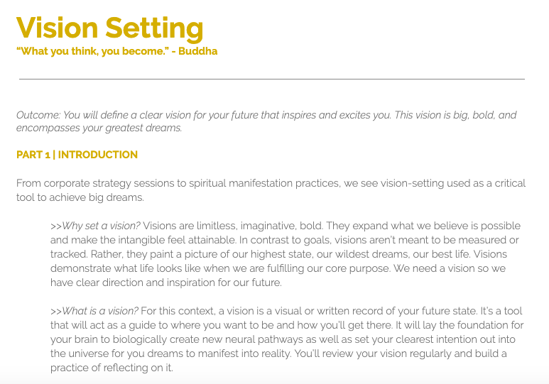 envisioning-the-future-worksheet.png