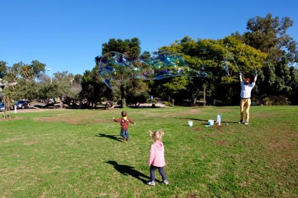 balboa park with kids.jpg