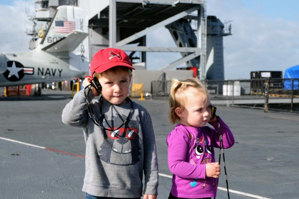 uss midway museum.jpg