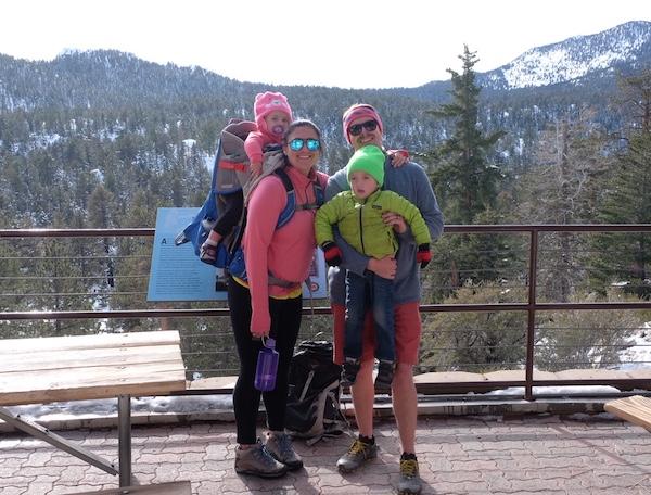 hiking with kids.JPG