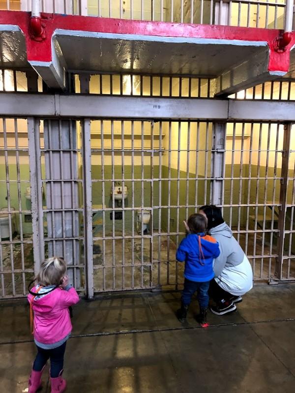 alactraz with kids.jpg