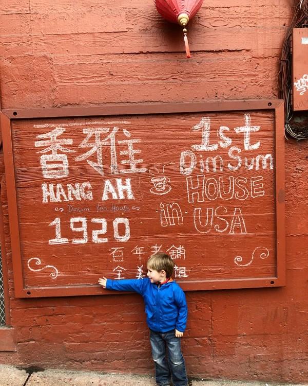 san francisco chinatown - Edited.jpg