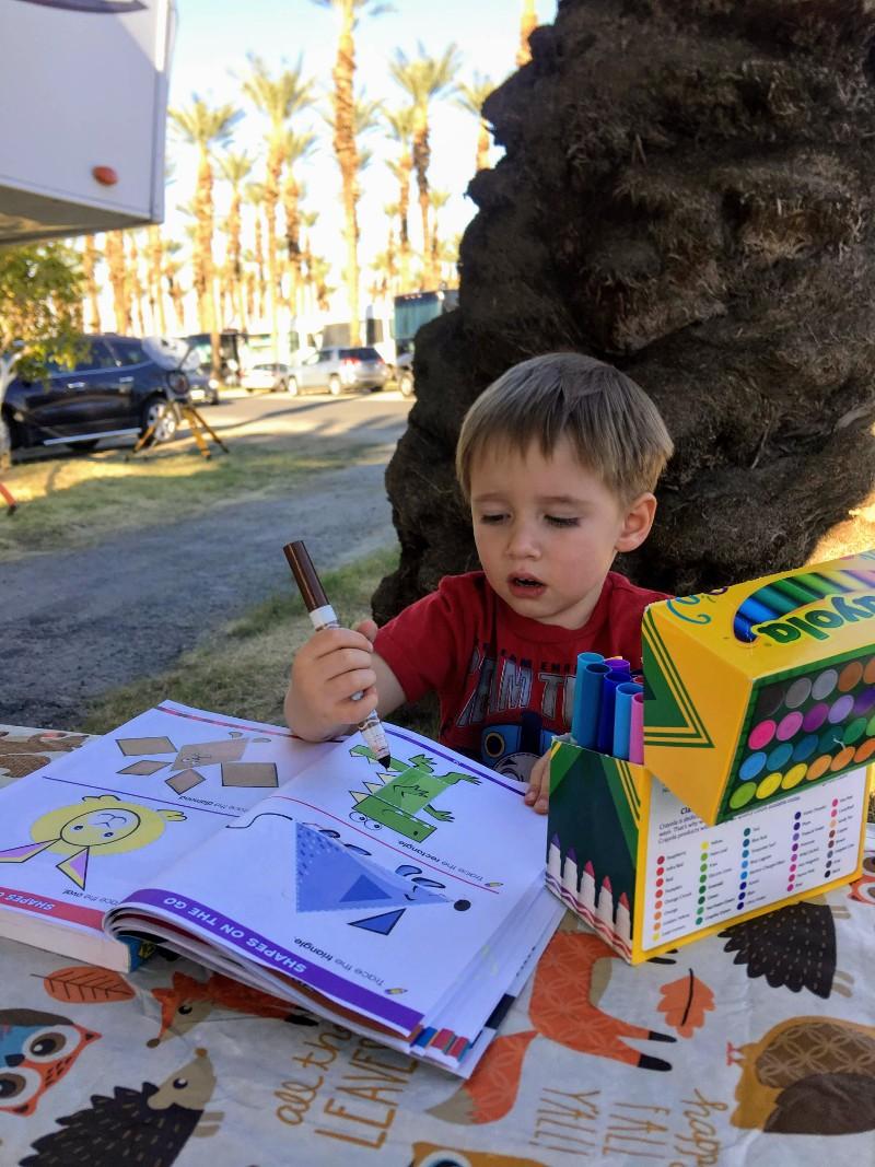roadschooling workbooks.jpg