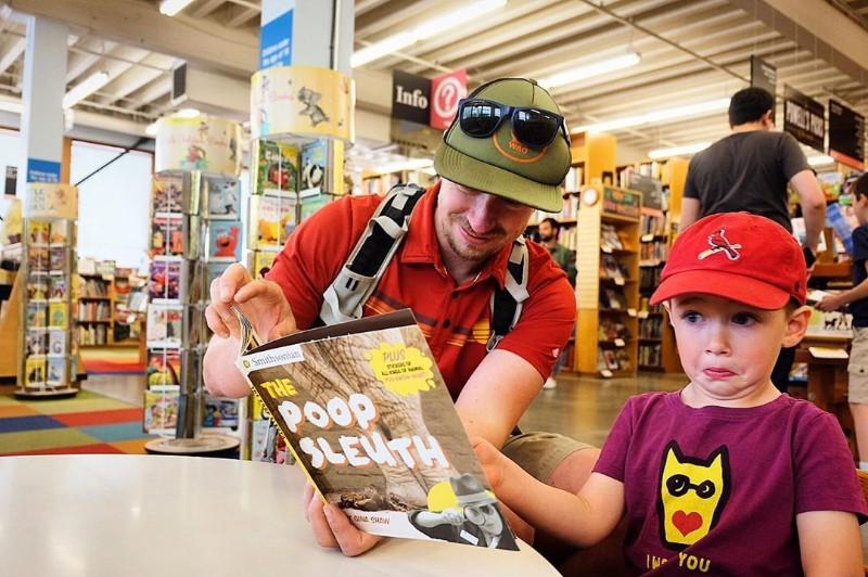 roadschooling books 2.jpg