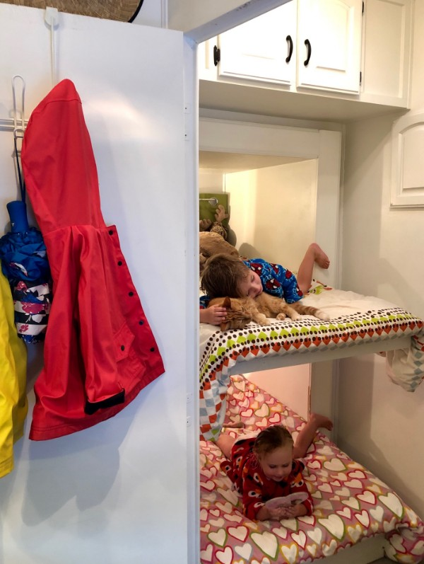 rv with kids bunk room.jpg
