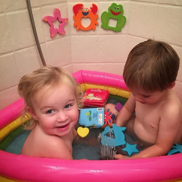 rv with toddlers bath tub.jpg