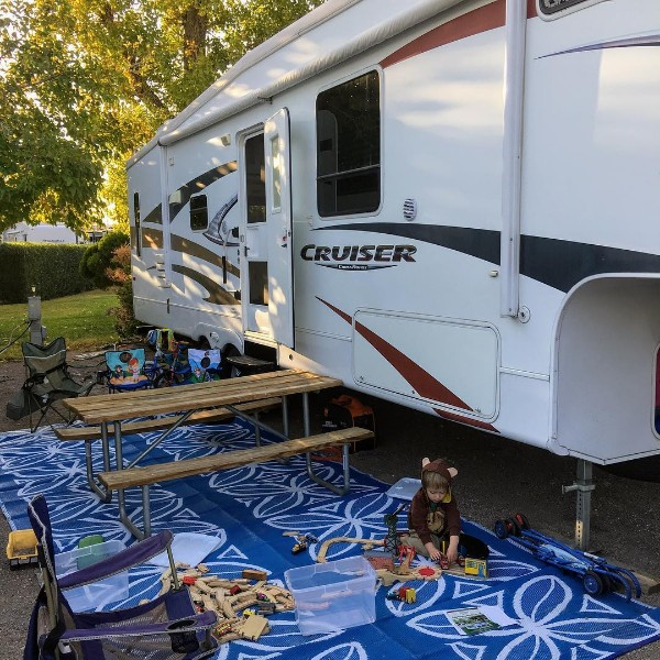 rv with toddlers outdoor mat.jpg