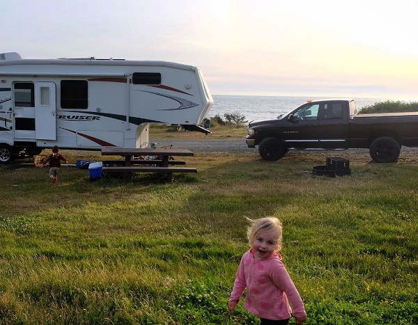 south beach campground olympic national park.jpg