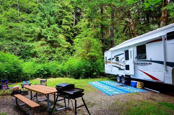 minnie peterson campground olympic peninsula.jpg