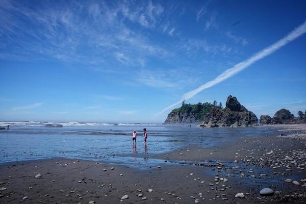 ruby beach olympic national park.jpg