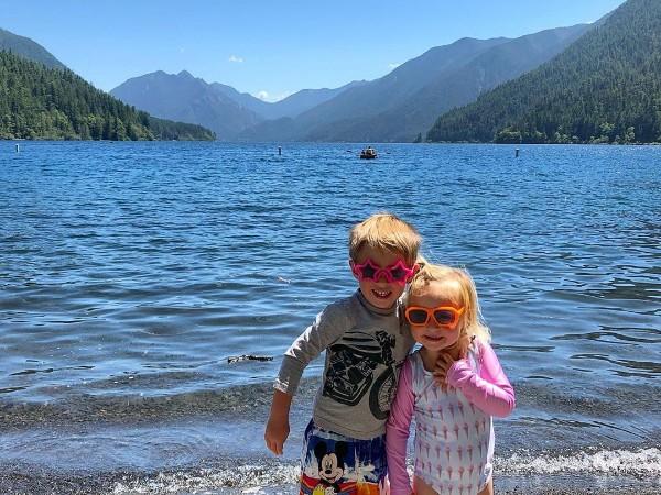 lake crescent olympic national park.jpg