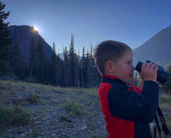 Aster Park Trail glacier national park with kids.jpg