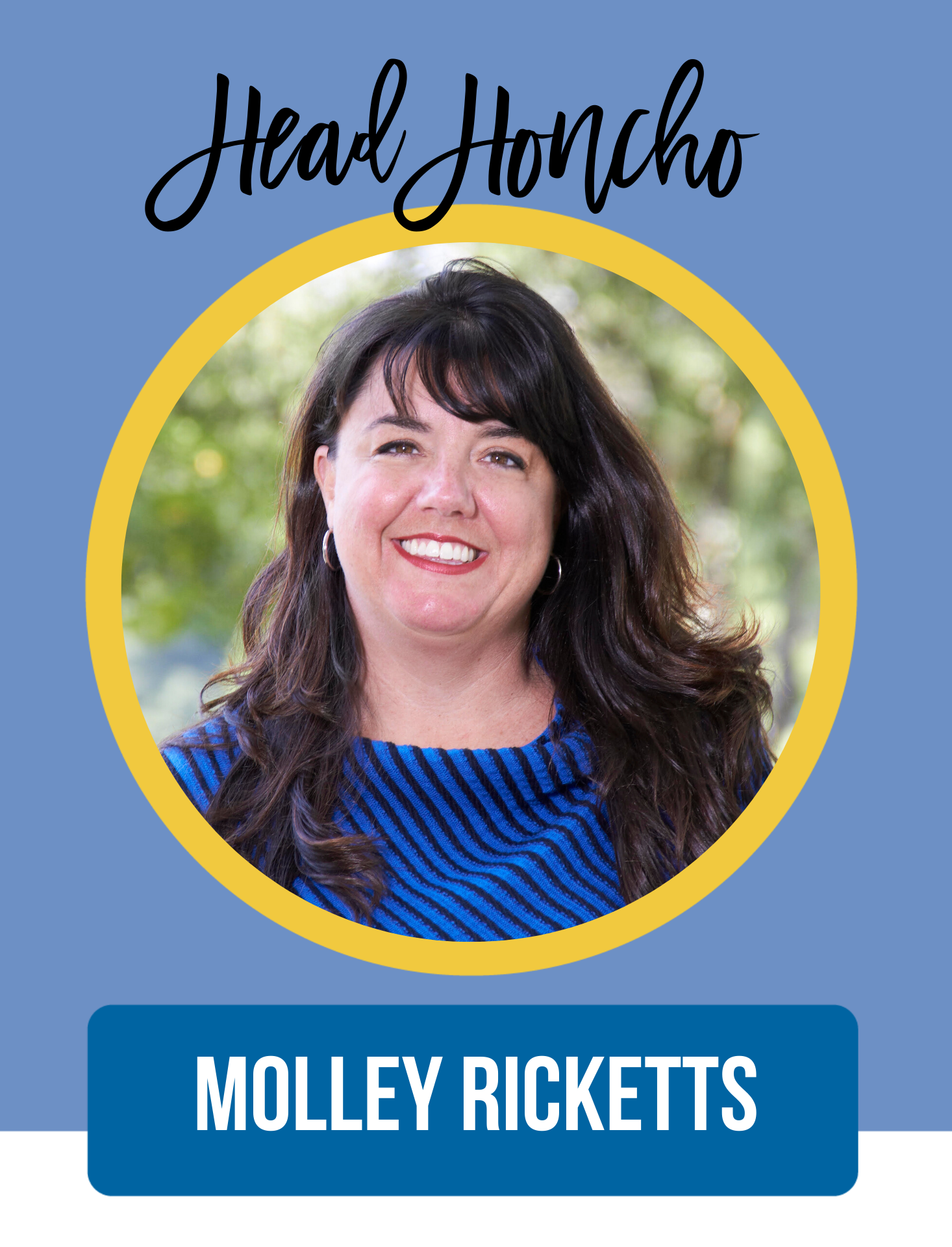 Molley Ricketts.png