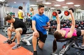 Some Gym.jpg