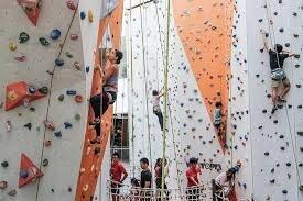 Bigin Climb.jpg