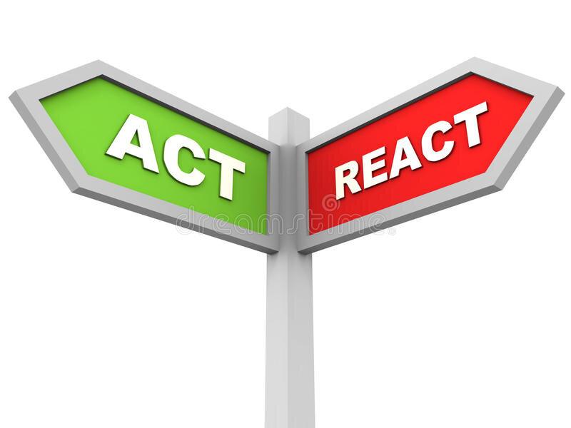 Act React.jpg