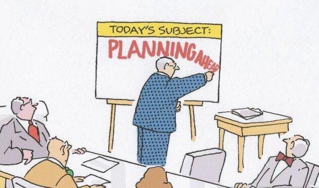 Planning Ahead.jpg