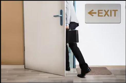 Exit Pic .JPG