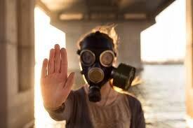 Toxic 2.jpg