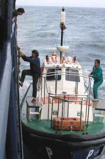 Onboarding - Got Process?