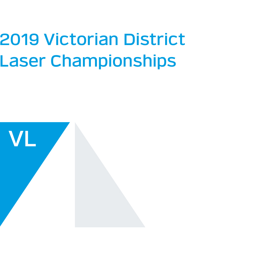 Victorian District Laser.jpg