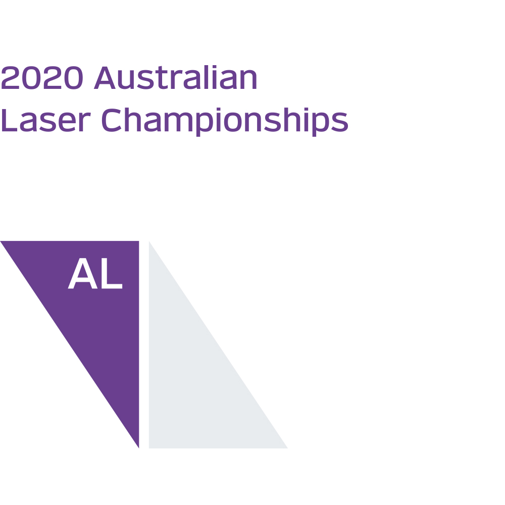 Australian Laser.jpg