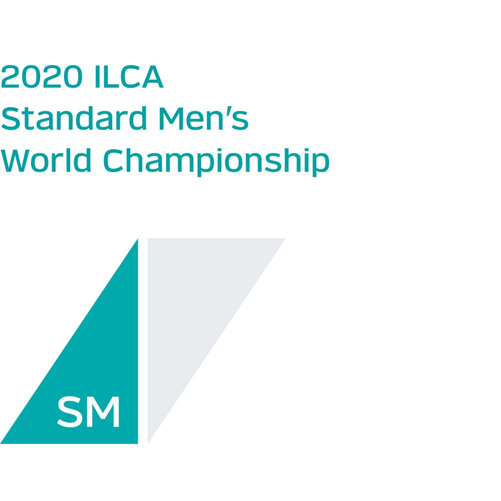 Standard Men's.jpg