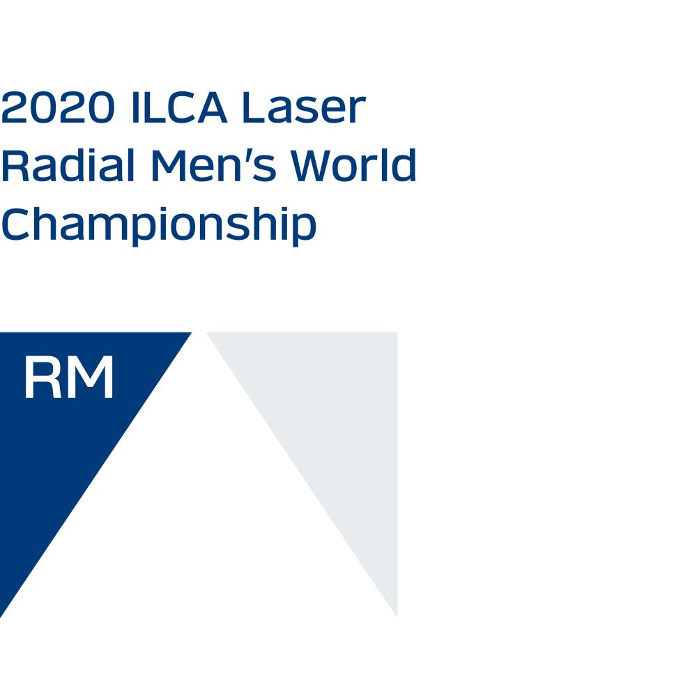 Laser Radial Men's.jpg