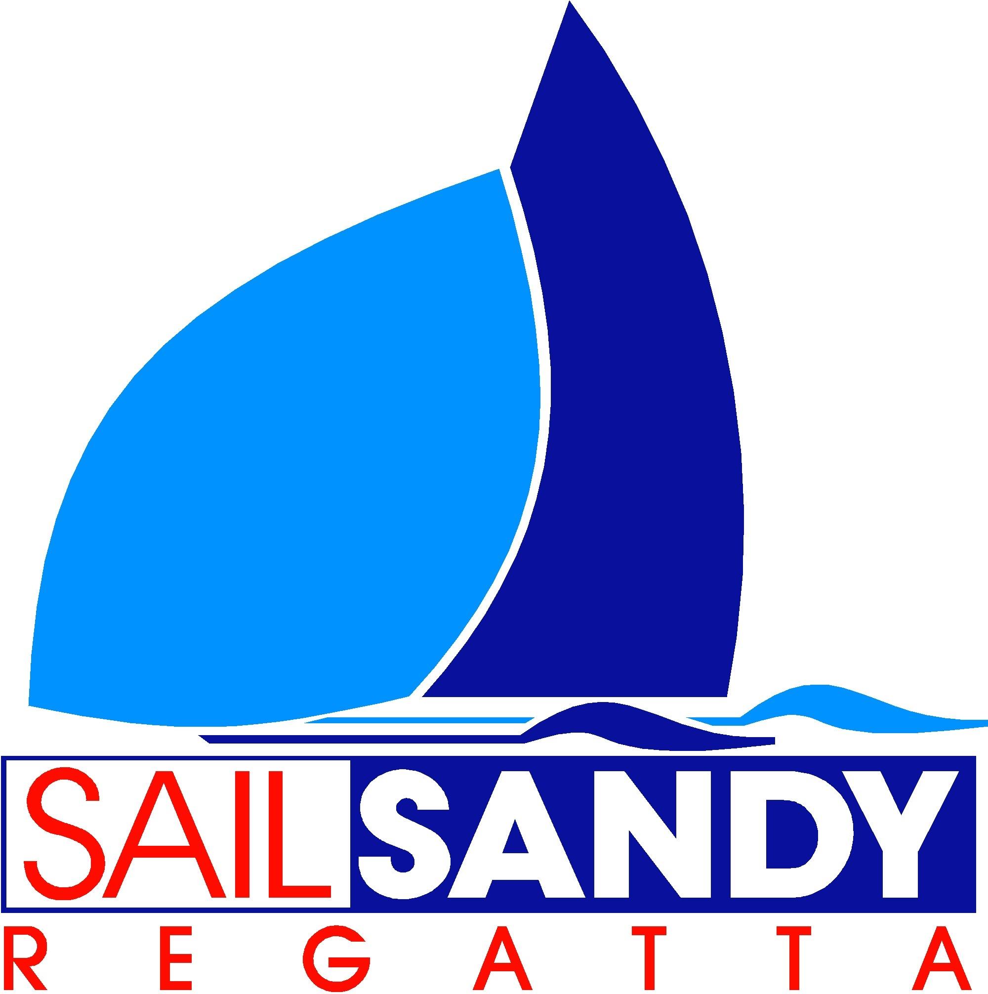 Sail Sandy Logo.jpg