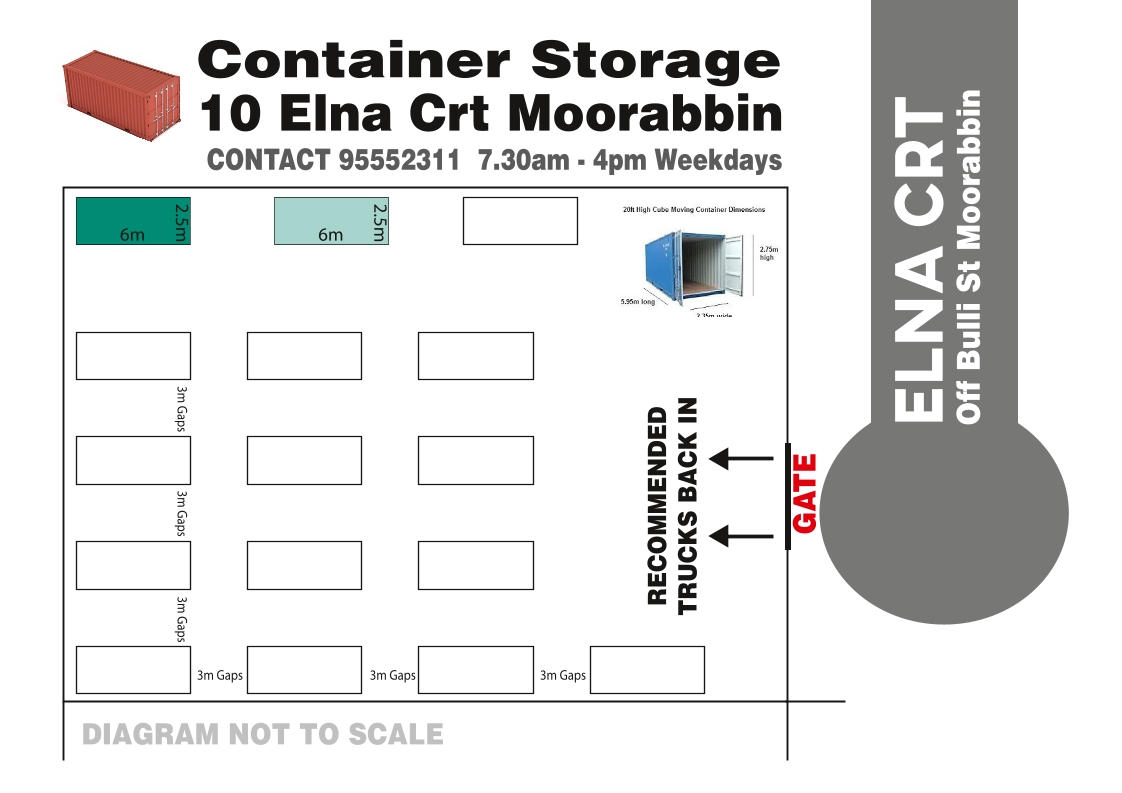 Elan Container Storage site plan.jpg