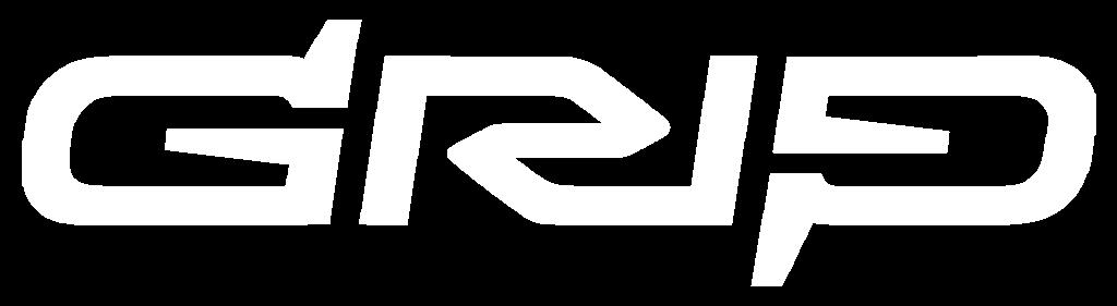 GRIP Logo