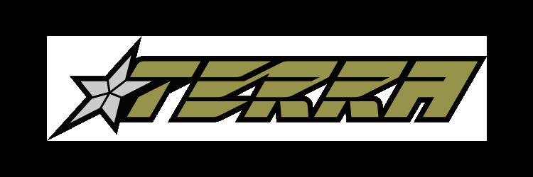 GRIP Combat Racing Game - Terra Vehicles