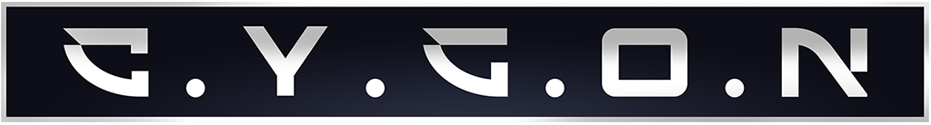 Logo_Cygon2.png