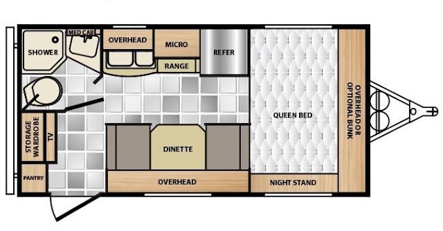 1801fb-floorplan.jpg