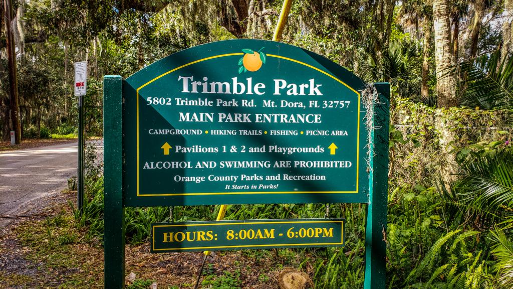 20190217-Trimble Park-0064.jpg