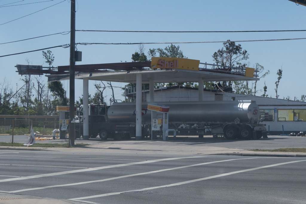20190525-Hurricane Michael-0003.jpg