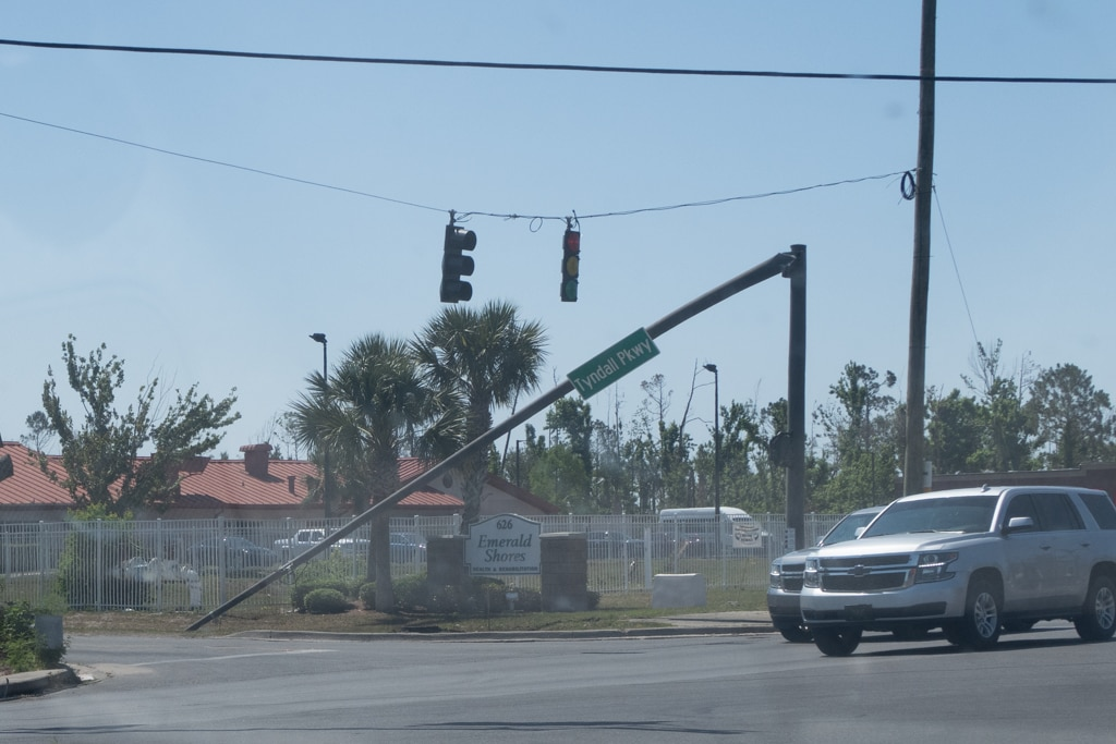 20190525-Hurricane Michael-0006.jpg