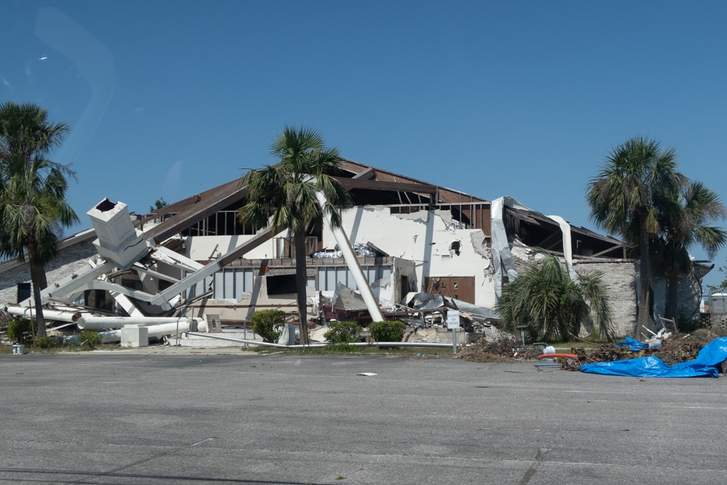 20190525-Hurricane Michael-0008.jpg