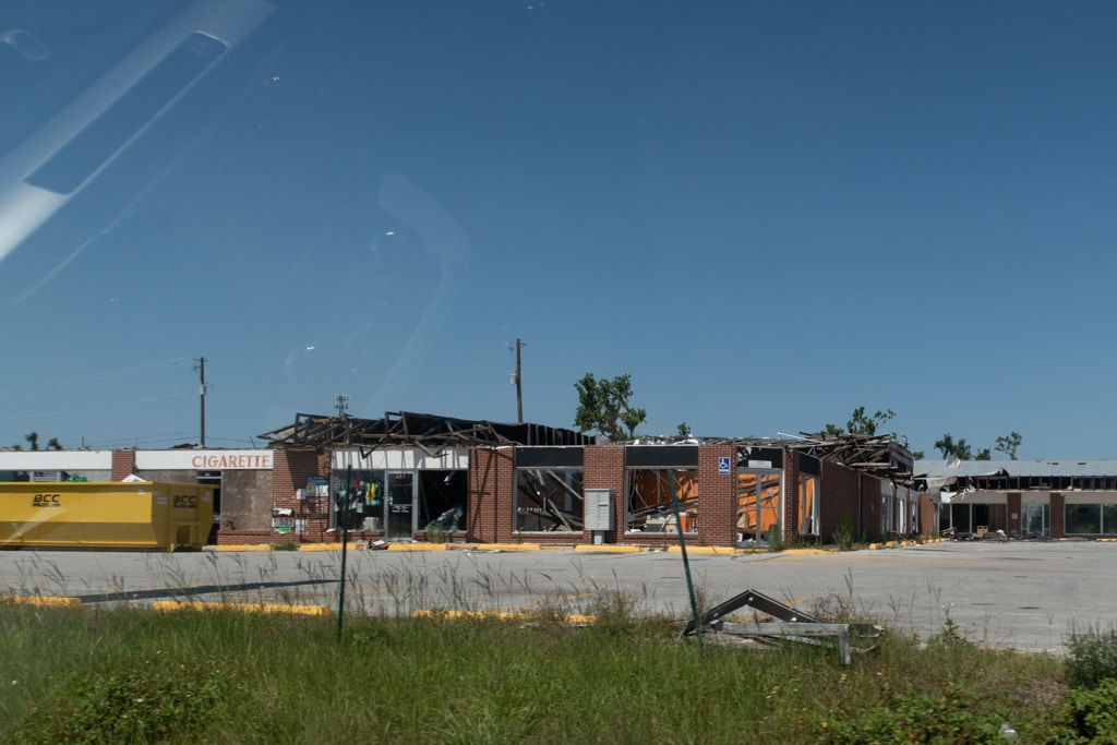 20190525-Hurricane Michael-0009.jpg
