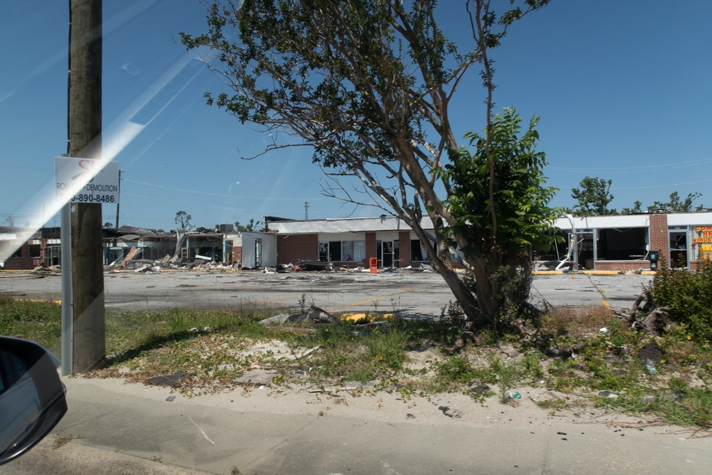 20190525-Hurricane Michael-0010.jpg