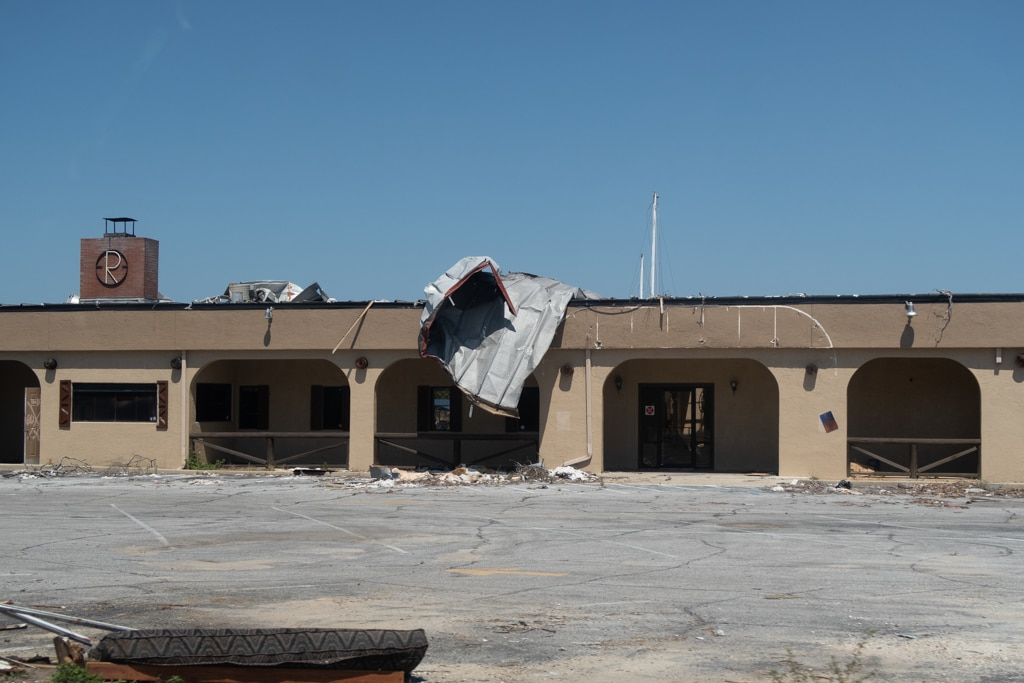 20190525-Hurricane Michael-0017.jpg