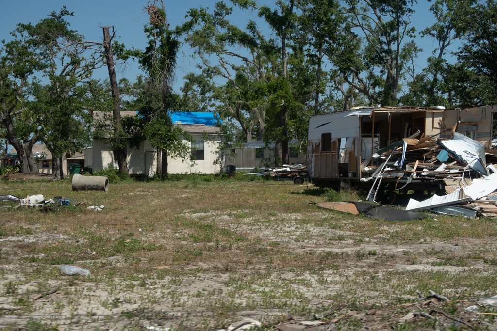 20190525-Hurricane Michael-0016.jpg