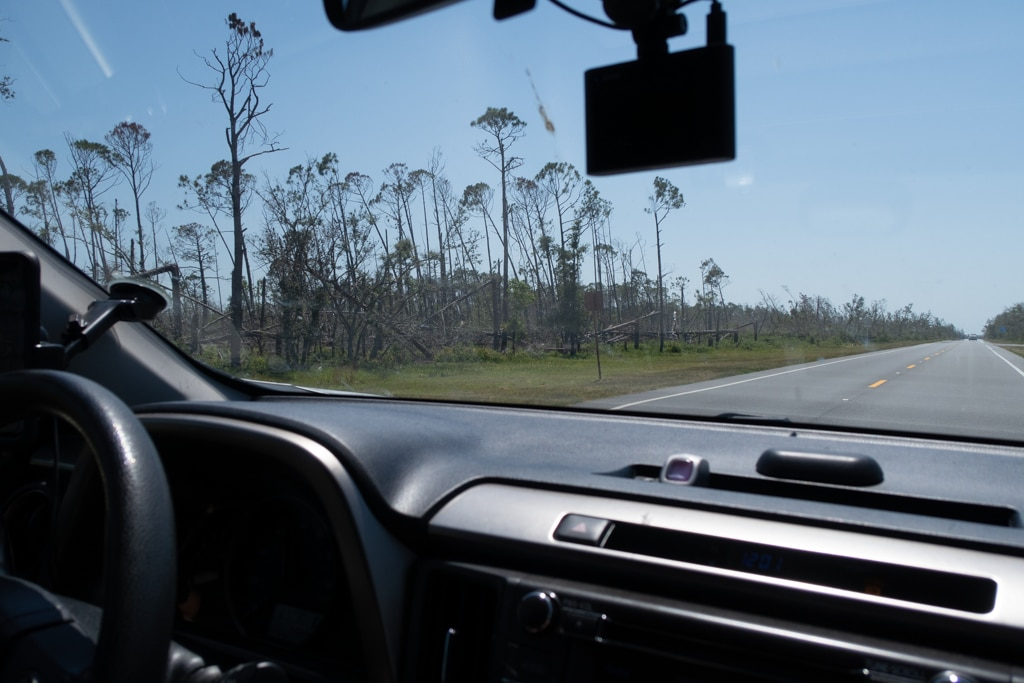 20190525-Hurricane Michael-0027.jpg