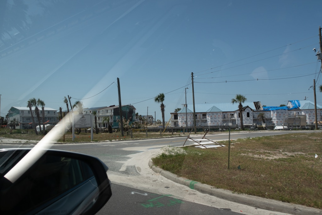 20190525-Hurricane Michael-0028.jpg