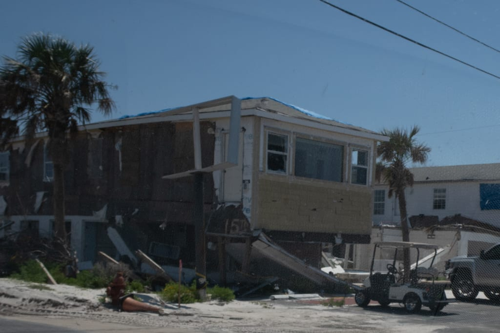20190525-Hurricane Michael-0032.jpg