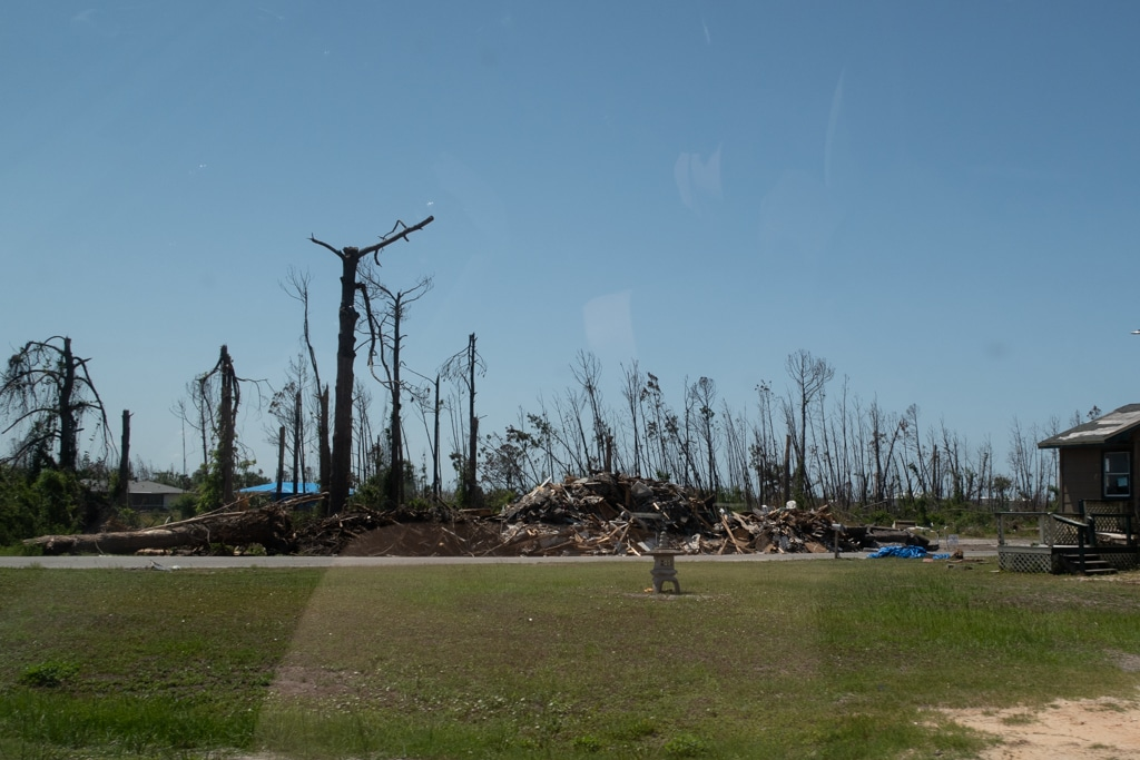20190525-Hurricane Michael-0033.jpg