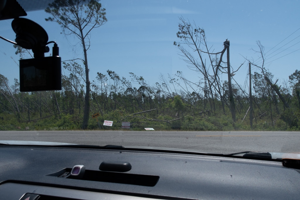 20190525-Hurricane Michael-0034.jpg