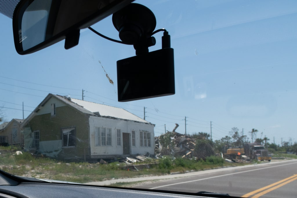 20190525-Hurricane Michael-0035.jpg